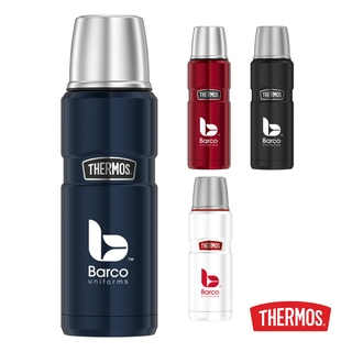 PJL-6089 Bouteille thermos 16 OZ (475 ML)