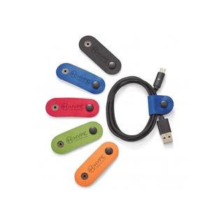 PJL-5579 Câble de recharge avec support en vinyle