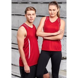 PJL-5449 camisole sport