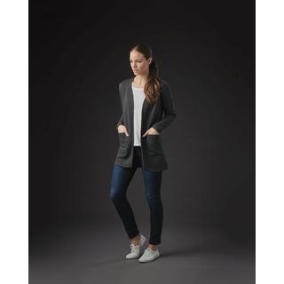 PJL-6227F Cardigan mode pour femme