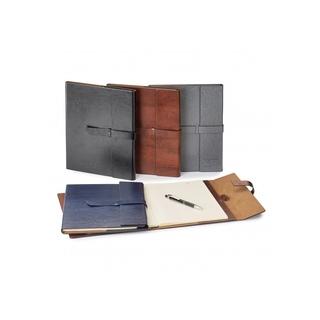 PJL-497 carnet de notes rechargeable