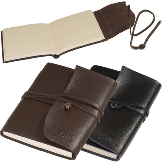 PJL-903 carnet de notes style journal