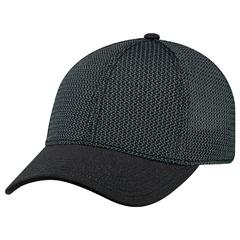 casquette avec dos ajustable