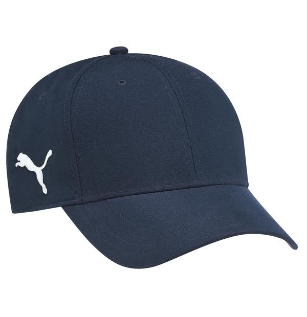 casquette Puma
