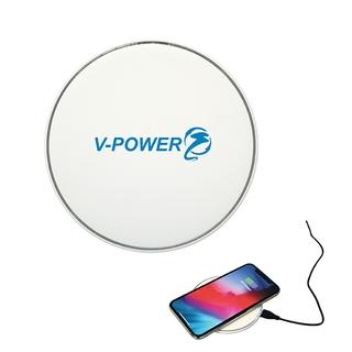 PJL-5965 Chargeur sans fil