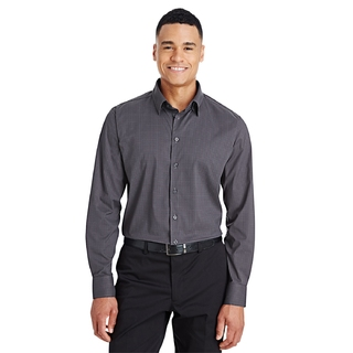 PJL-5758 chemise extensible