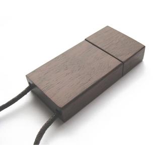 PJL-3368 Clé USB en bois
