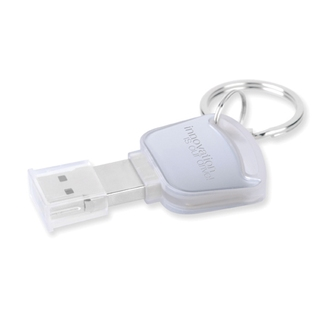 PJL-3308 clé usb en forme de clé