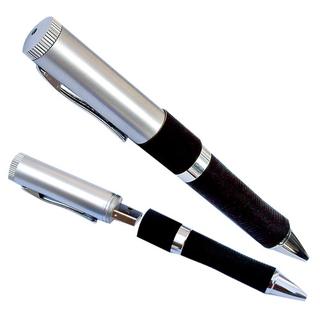 PJL-3361 clé usb - stylo