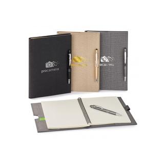 PJL-5559 Combiné de journal rechargeable