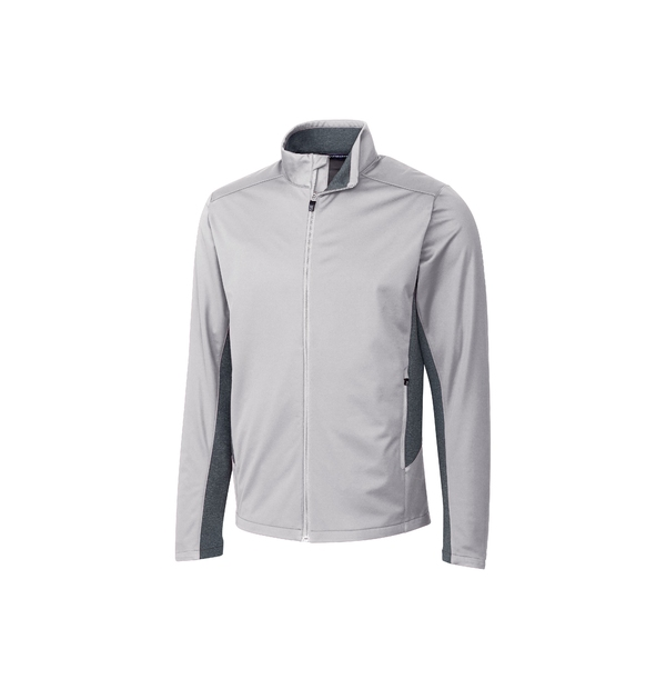 Coquille souple Cutter and Buck homme