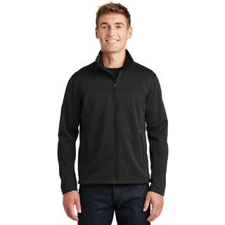 PJL-6311 Coquille souple North face