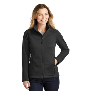 PJL-6311F Coquille souple North face