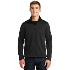 Coquille souple North face