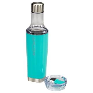 PJL-6010 Duo bouteille et gobelet