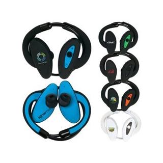 PJL-4844 Écouteurs Bluetooth
