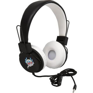PJL-5326 écouteurs confortables