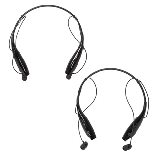 PJL-3495 Écouteurs sport sans fil