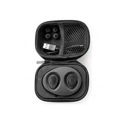 Écouteurs boutons sans fil