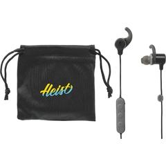 Écouteurs sans fil (bluetooth)