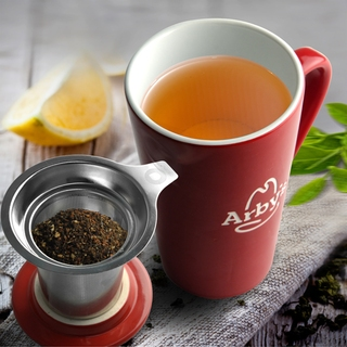 PJL-5044 Ensemble à thé