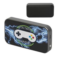 Haut parleur de poche 5 watt