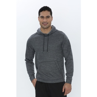 PJL-5791 Hoodie chiné (polyester)