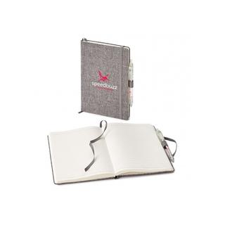 PJL-4873 Journal combo