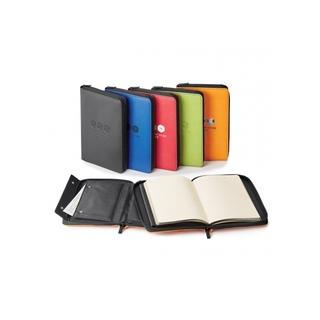 PJL-4898 Journal rechargeable avec RFID