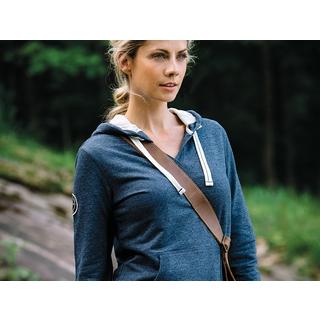 PJL-5138F Kangourou en tricot femme
