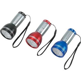 PI-1438 lampe de poche compact