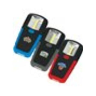 PI-4832 Lampe de poche de travail