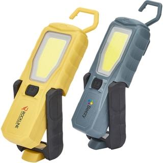 PI-5329 Lampe de poche magnétique