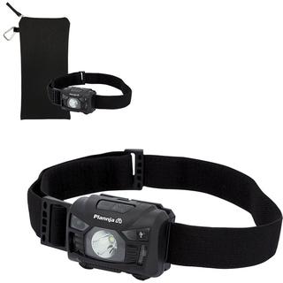 PJL-6019 Lampe frontale rechargeable à LED