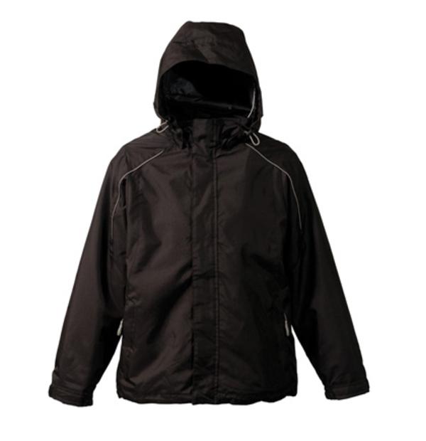 manteau 3 en 1, enfant