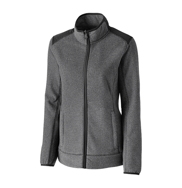 manteau confortable 100% polyester