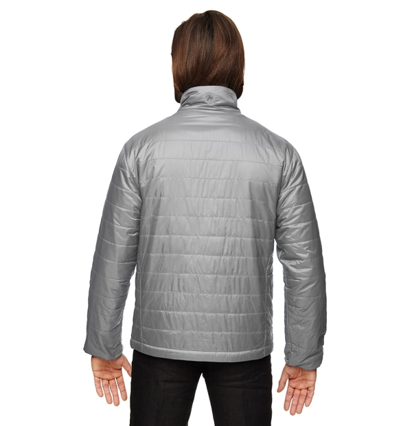 Manteau en duvet MARMOT