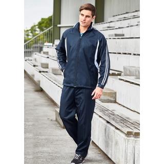PJL-5443 manteau idéal pour le sport