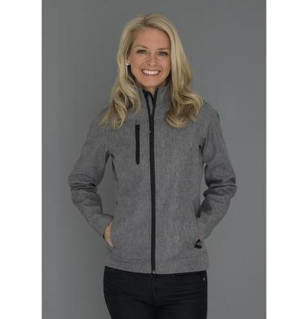 manteau imperméable et léger