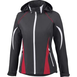 PJL-3879F manteau parfait pour vos activités extérieurs