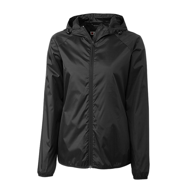 manteau repliable