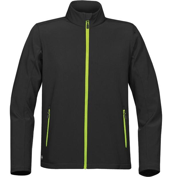 manteau sport haute performance