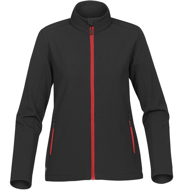 manteau sport haute performance