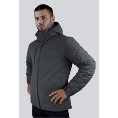 Manteau urbain -35 c