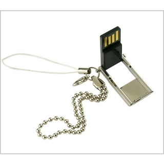 PJL-3405 mini clé usb, élégante