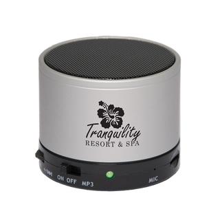 PJL-5006 Mini haut-parleur Bluetooth