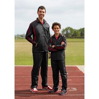 PJL-5454 Pantalon idéal pour le sport