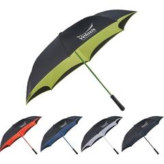 Parapluie 46