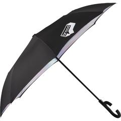Parapluie réversible 48