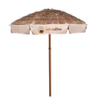 PJL-6353 Parasol vacances